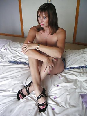 Housewife Sex Pics