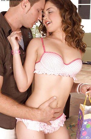 Teen Sex Pics