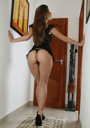 Spanish Pics