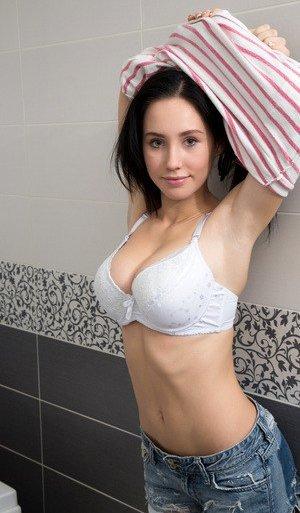 Coed Sex Pics